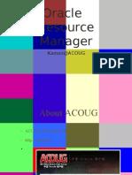 oraclersrc-100831001518-phpapp02