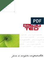 TED MinCatalog RO