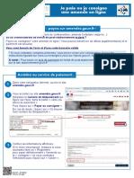 11_impots_gouv_fr_payer_ou_consigner_amende