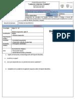 3ro Evaluacion Diagnostico Bachillerato (1)