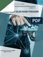 Final MASMK-Pemasaran-Dr Devie Puspitasari,MPd-SMK-E-X-1