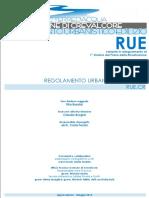 PdR1_RUE_RUE_appr