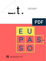 Bixosp-literatura-Realismo e Naturalismo-Aprofundamento Sobre Aluísio de Azevedo e Raul Pompeia -25!05!2018-Faa5de6130d81ed700c963c46b6116ec