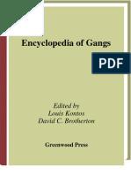 3812944-Encyclopedia-of-Gangs