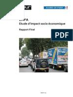 zapa_impact_socio_economique