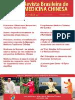 Revista Chinesa patologias