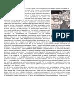 PROMONTÓRIO da MEMÓRIA_ ÁPODOS LOCAIS