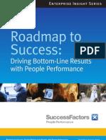 SuccessFactorsRoadmapGuide_eGuide_ENT