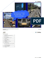 &ETCS Demystified
