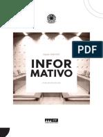 Informativo_stf_1026