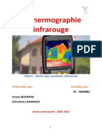 Thermographie infrarouge (1)