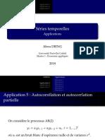 Application5