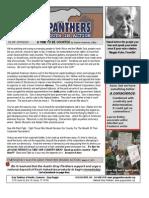 Final March GP newsletter