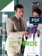 Dossier+de+mercado_mkt+verde