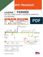 LigneJ Fermeture Fevrier 2018 2