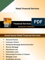 Asset_basedRetailFinancialServiceschp7