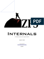zfs-internals-leal-0.1draft