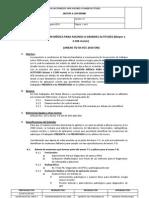 Procedimiento_de_Evaluacion_Medica_Para_Ascenso_a_Grandes_Altitudes