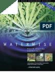 ww0_waterwise_all