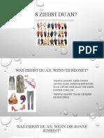 was-ziehst-du-an-grammatikubungen_91845