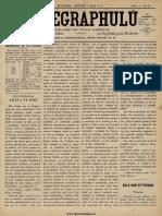 Telegrafulu, 5 mai 1871