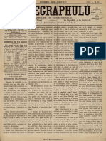 Telegrafulu, 4 mai 1871