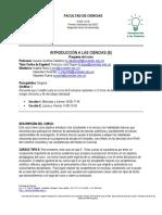 Programa Introducción a las Ciencias Estudiantes2021-2 (2)
