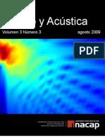 revista_sonido_acustica3