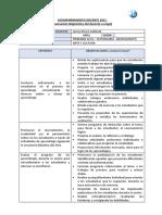 Ficha descriptiva acompañamiento docente (1)