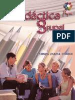 06 Didáctica Grupal