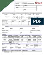 PLANILLA DE INSCRIPCION INCES 2021 (1) STEFFANY CANO