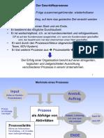 LS 6.O EPK_Geschäftsprozess