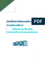 Analisis-cuad-2-intervalos