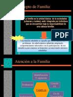 10 1 Atencion a La Familia-final-cajamarca