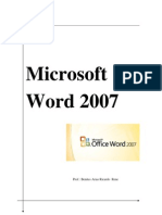 manual-microsoft-word