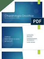 Citopato+oncótica+-+Aula+8 (1)