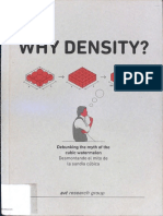 Why Density Debunking the Myth of the Cubic Watermelon by Javier Mozas (Z-lib.org)