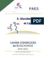 Exo glucid-lipid (1)