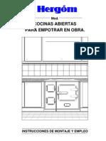 Libro-de-instrucciones-pdf