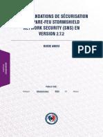 Guide Sns Anssi Bp 031 v.2.0