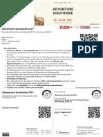 AS21-LZZHP-pdf