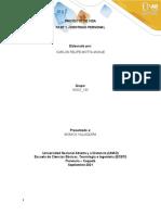 Fase 1 – Identidad Personal_CARLOS_MOTTA