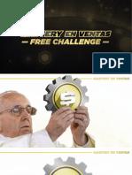 MEV-Keynote-2-min