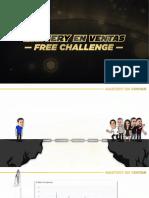 MEV-Keynote-3-min