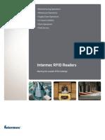 RFIDReader_brochure_web