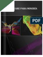 pdf-software-mineria_compress (1)