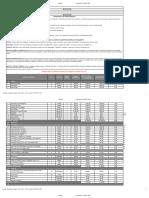 Planilha-Orçamentária_Stella FINAL - Plan1