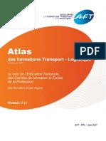 AFT-IPTL_D-21682