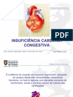 40166130-insuficiencia-cardiaca-congestiva-2