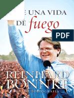Vive una vida de Fuego- Reinhard Bonnke.PDF · versión 1